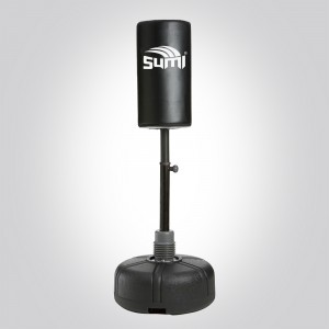 Quick View Free Standing Punch Bag Spb 01